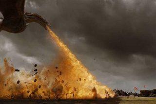 HBO se plantea incluir las ideas aportadas por los internautas para Juego De Tronos