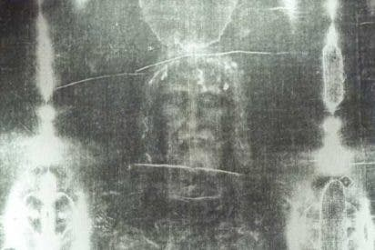 Un nuevo estudio cuestiona la datación inicial del sudario de Turín