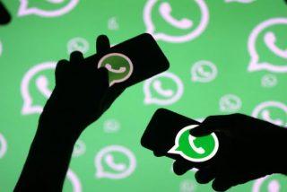 El nuevo sistema de WhatsApp nos permitirá usar 'WhatsApp Web' de forma independiente, entre otras innovaciones