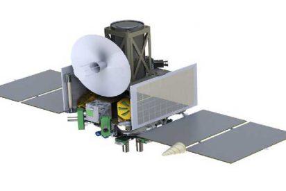 """La primera sonda lunar """"financiada por crowdfunding"""" presenta sus primeros avances"""