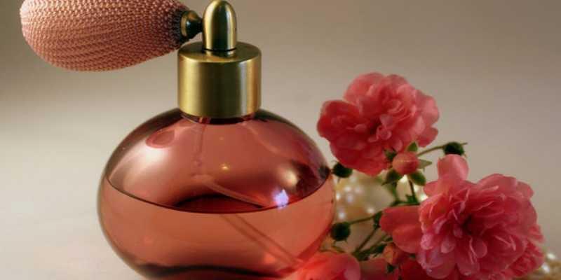 Las matemáticas saben por qué un perfume tiene éxito y otros no
