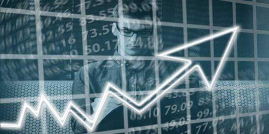 El CSIC y el BBVA desarrollarán novedosos algoritmos de computación cuántica para finanzas