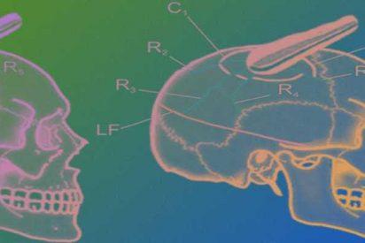 CSI Cioclovina: científicos resuelven un asesinato de hace 33 mil años