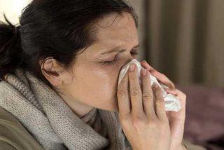 Un virus del resfriado común logra destruir las células cancerosas del cáncer de vejiga