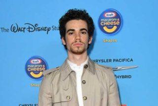 La familia de Cameron Boyce revela la causa de muerte de la estrella de Disney
