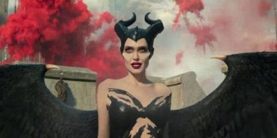Los villanos de Disney toman la pasarela de la New York Fashion Week... y ya puedes salir a la calle como Maléfica