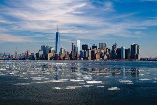 Visit the USA comparte planes musicales para dejar volar la imaginación desde casa