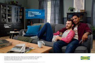 Despiden a un empleado por citar versículos de la Biblia sobre la homosexualidad