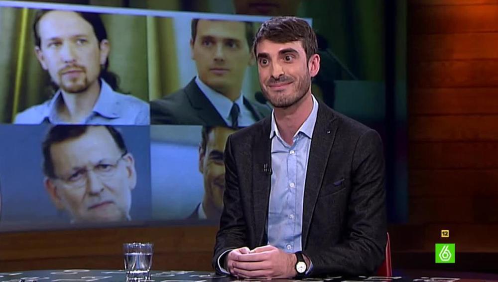 """Ojo al aviso de un analista político sobre la última contraoferta de Iglesias a Sánchez: """"Le han troleado brutalmente"""""""