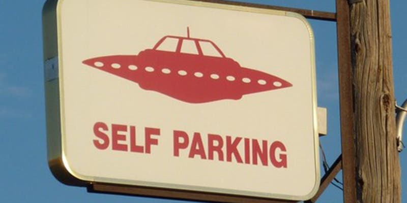 """Más de 340.000 personas planean 'tomar' la misteriosa Área 51 de EE.UU: """"No pueden detenernos a todos"""""""