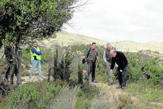 El forense Frontela confirma lo peor: huesos de 'las niñas de Alcàsser' 27 años después