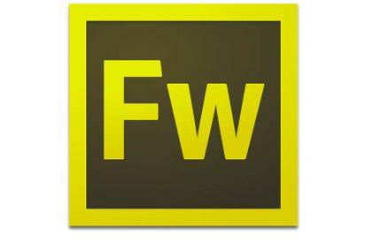 Todo lo que debes saber sobre Adobe Fireworks