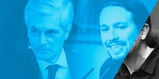 El 'caso OKdiario' en el Congreso de los Diputados como símbolo de la complejitis de la derecha