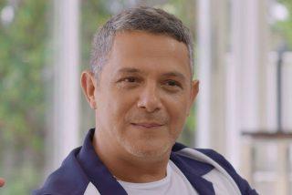 ¿Sabes cómo Alejandro Sanz decidió romper su matrimonio con Raquel Perera?