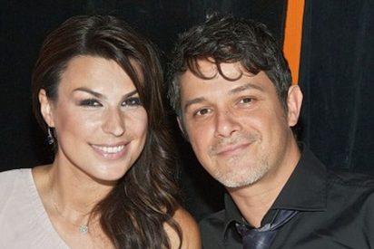 Así se han repartido la 'fortuna' Alejandro Sanz y Raquel Perera: tres empresas, cuatro casas, 28 millones de euros y mucho más