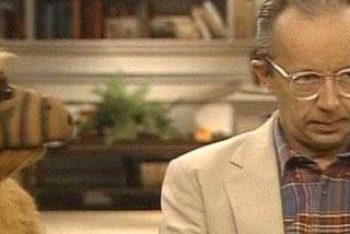 Así fueron los últimos años del padre de Alf: Sexo con vagabundos, adicción al crack, alcohol..etc