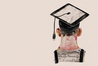 Renacimiento de las Humanidades: el valor de enseñar para el mañana
