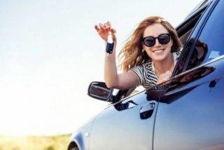 Renting de coches: ventajas e inconvenientes