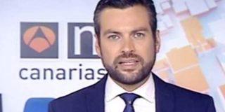 Antena 3 no volverá a hacer sus informativos en Canarias tras 28 años de emisión, dejando a 12 empleados en la calle