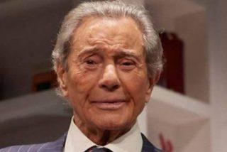 """Pérez-Reverte """"rescata"""" la injusticia que impidió el gran Arturo Fernández"""