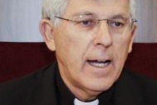 """""""No creo en la igualdad de género"""", afirma el arzobispo de Toledo"""