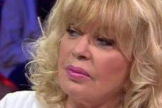 """Barbara Rey carga brutalmente contra Isabel Pantoja: """"Va rompiendo matrimonios con alcalduchos corruptos"""""""