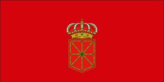 ¿Qué es Navarra?