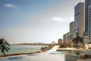 Globalia: Be Live Hotels abrirá su primer establecimiento en Colombia
