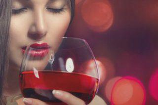Confirman que beberse una sola copa de vino al día triplica el riesgo de padecer cáncer