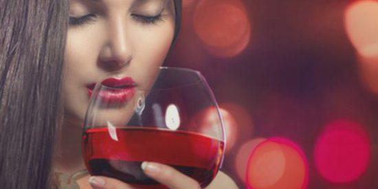 ¿Sabes cuáles son las bebidas alcohólicas con menos calorías?