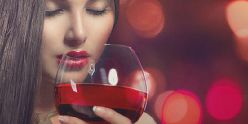 Según 'The New York Times' estos tres vinos españoles están entre los mejores: y no cuestan ni 20 euros