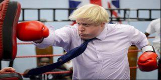 El rosario de escándalos sexuales e infidelidades del genial Boris Johnson, nuevo Primer Ministro británico