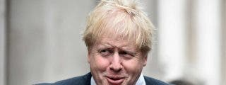 Gran Bretaña: las 4 razones por las que Boris Johnson ha arrasado en las urnas