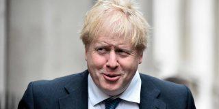 """El Gobierno británico afirma que actuó """"de buena fe"""" al reanudarse el Parlamento"""
