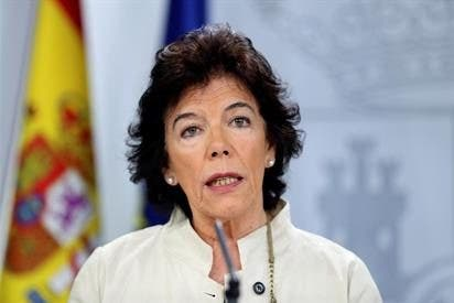 """Victor Entrialgo De Castro: """"Adelgazar durante el confinamiento"""""""