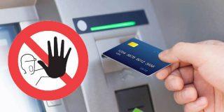 La Policía trinca a un turista inglés por fingir el robo de 9.000 euros, un móvil y cinco tarjetas