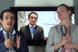Periodista Digital contará todo la verdad del caso del vídeo de las hipotecas fijas