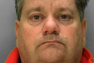 Carl Beech, el pedófilo que convenció a la policía de que era víctima de una poderosa red de pederastas