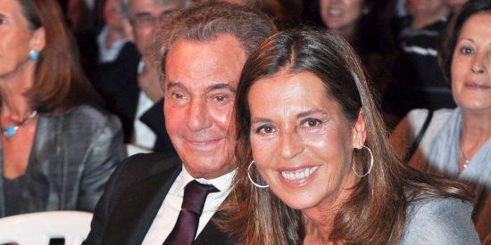 Arturo Fernández: Sale a la luz el secreto mejor guardado del gran galán español