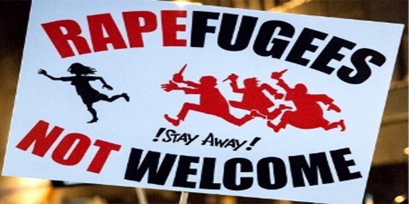 Alemania: el 'boom' del violaciones grupales protagonizadas por menores musulmanes dispara el rechazo a los extranjeros