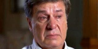 """Cayetano Martínez de Irujo confiesa: """"La cocaína me perturbó por completo y solo quería seducir a mujeres"""""""