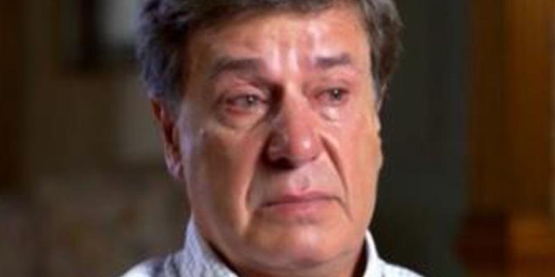 """Cayetano Martínez de Irujo, tras dejar a su familia fatal: """"No entiendo por qué se ofenden mis hermanos, es mi vida"""""""