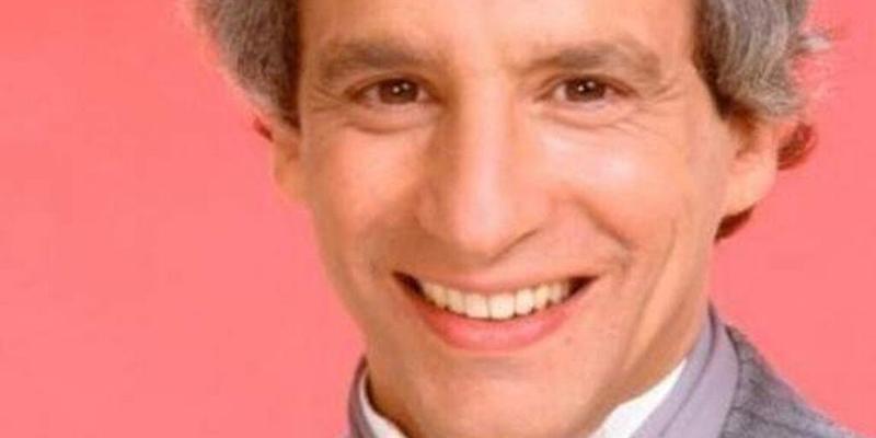 Así ha sido la misteriosa muerte de Charles Levin, actor de 'Annie Hall' y 'Seinfeld', a los 70 años
