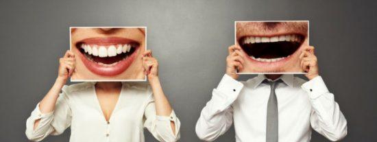 Humor: unos chistes de jueces y de la madre que los parió