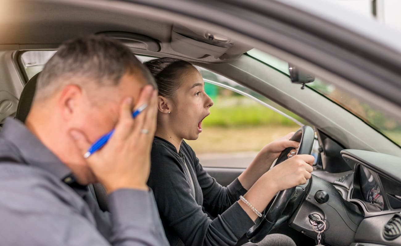 ¿Sabías que el carné de conducir te va a costar 450 euros más que antes?