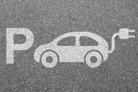 ¿Qué ventajas concretas me da tener un coche eléctrico?