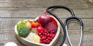 Colesterol: un nuevo medicamento para pacientes que no responden a las estatinas