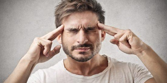 ¡Este sencillo truco te ayudará a mejorar la atención y la concentración!