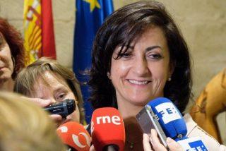 Pablo Iglesias intenta meter presión a Pedro Sánchez y hace que Podemos rompa negociaciones con el PSOE en La Rioja