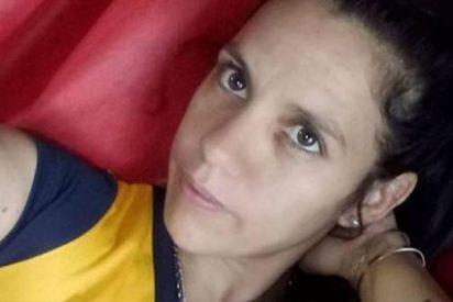 Condenan a esta mujer por violar y chantajear a un amigo de su hijo de 15 años